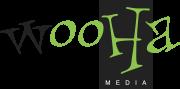 WooHa Media
